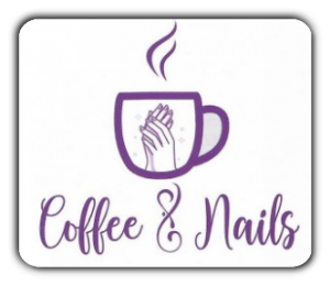 Cooffee & nails by anastasia