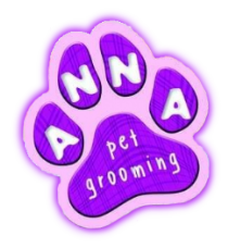 Pet Grooming dy Anna περαμα