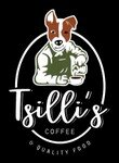 Tsilli Coffee Logo.jpg