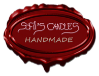 Sofis Candles logo.png