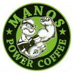Logo Manos Power Coffee.1.jpg