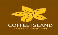 coffee_island_2 (Custom).jpg