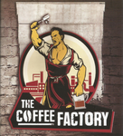 the coffee factory logo.png